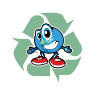 Waste Removal and Disposal in Plymouth